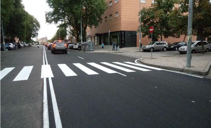 paso-peatones-ramon-carande
