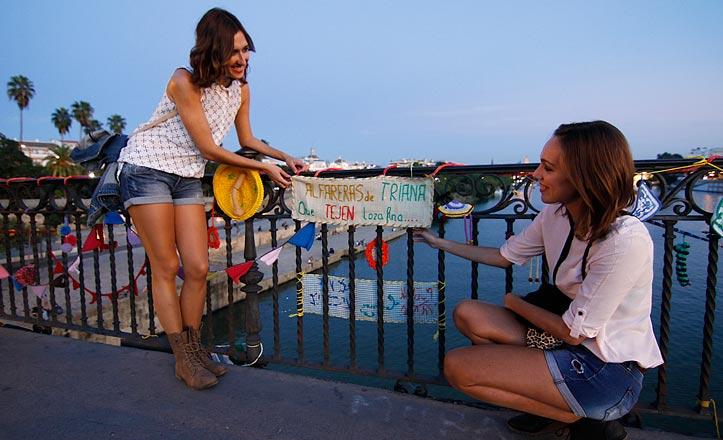 puente-triana-crochet