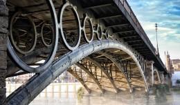 puente_triana