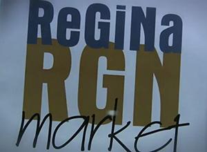 Regina MK