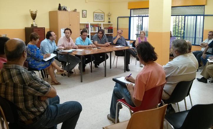 reunion-tripartita-cerro