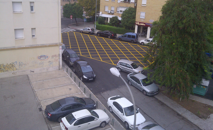 zona-excluida-trafico