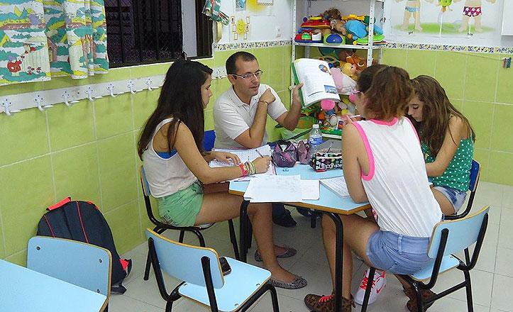 Asociacion-Juvenil-Las-Flores-de-Pio-XII