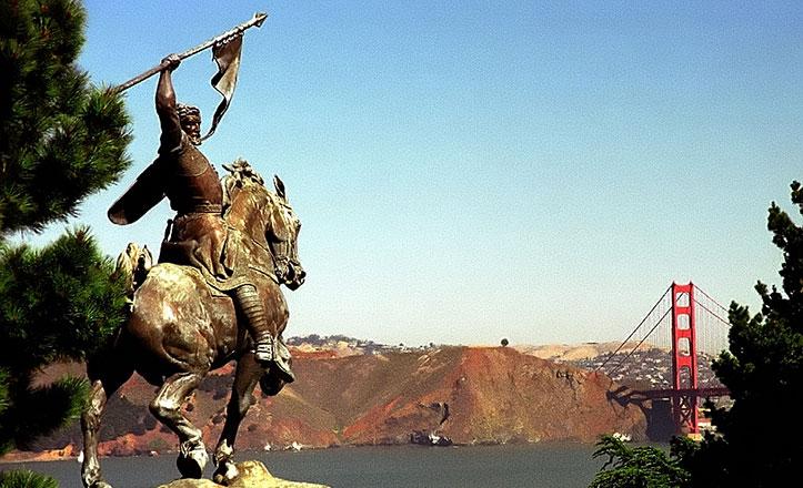 El-Cid-San-Francisco-portada