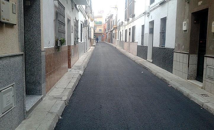 calle-Cibeles-Bellavista