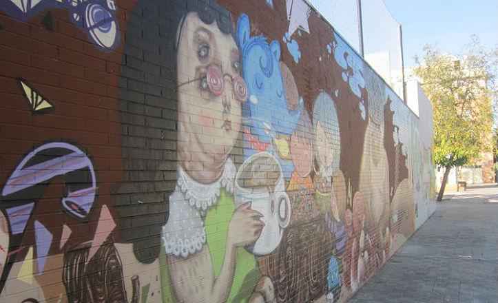 grafiti-entreparques