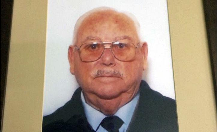 Juan Basallote García