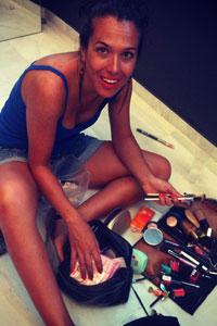 Claves para un maquillaje perfecto