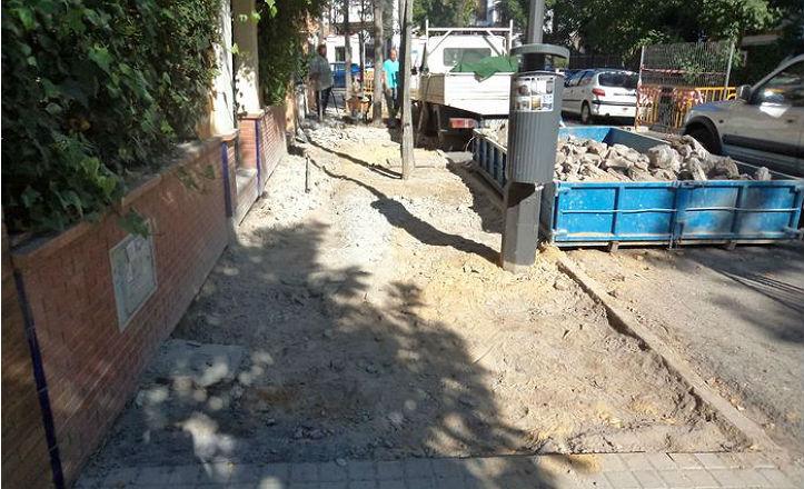 obras-calle-progreso
