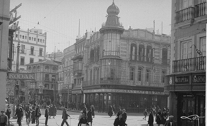 plaza-de-la-campana