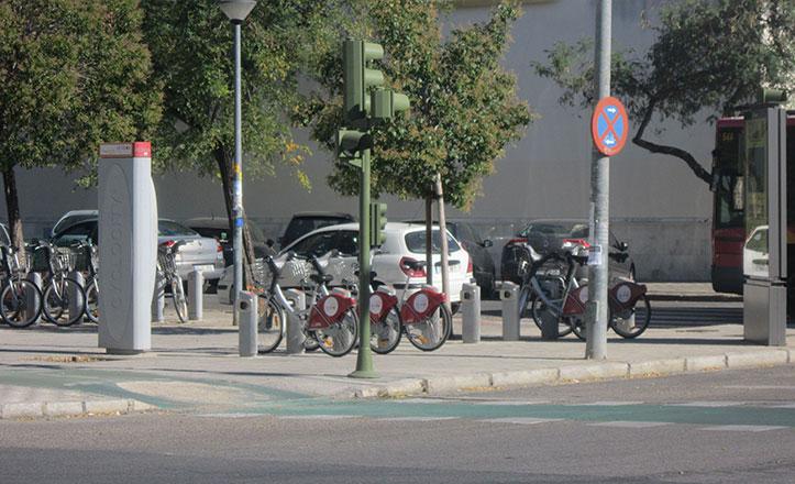 semaforo-para-ciclistas