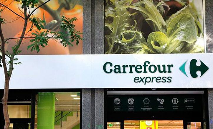 Carrefour-Express-supermercado-Sevilla-franquicia