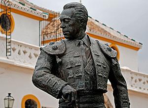 Curro Romero