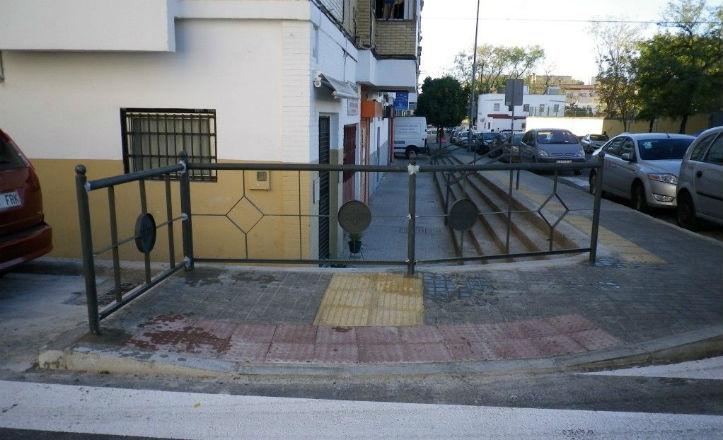 barreras-arquitectonicas