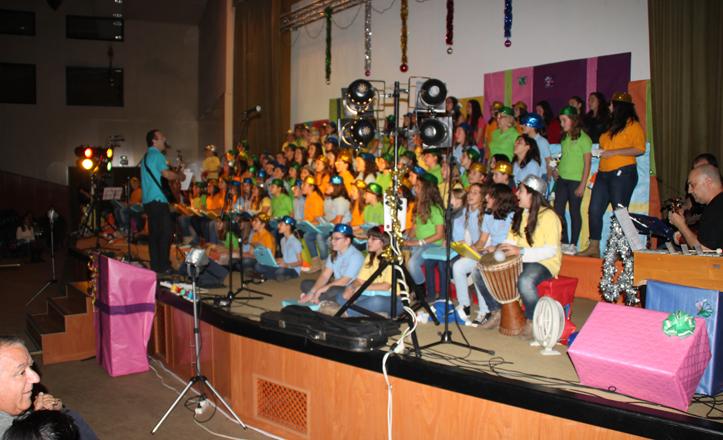 concierto-jacaranda-villancicos-principal