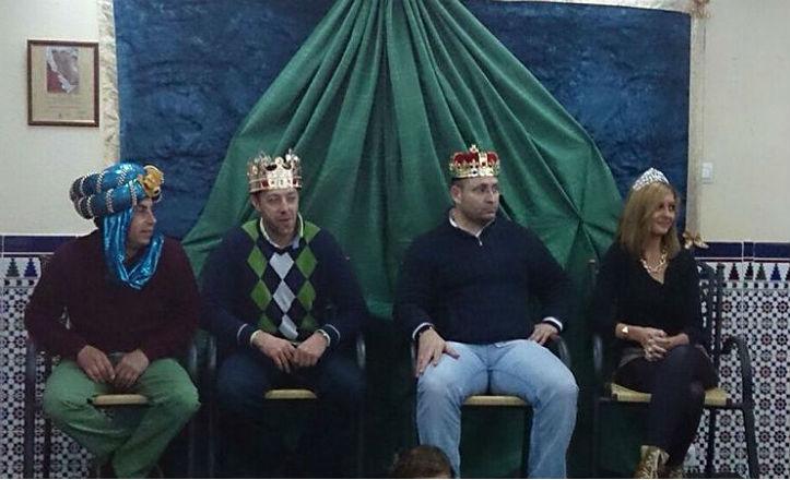 coronación-reyes-san-jeronimo