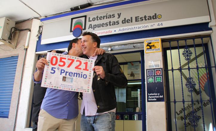 loteria-alcosa