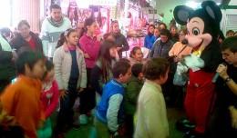mercado-cerro