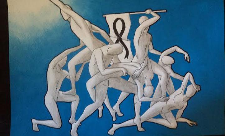 mural-victimas-terrorsimo