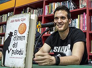 Rancio Sevillano