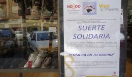 suerte-solidaria-macarena