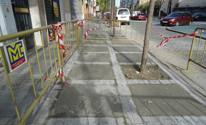 accesibilidad-calle-albaida