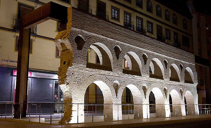 acueducto-romano-sevilla