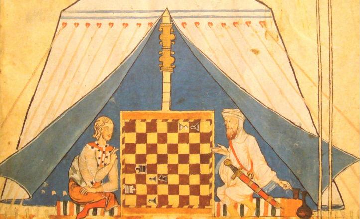 ajedrez-partida-sevilla