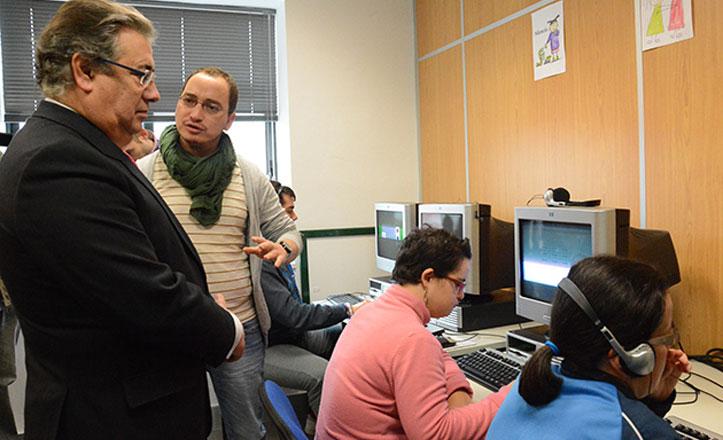 El Ayuntamiento apoya a las entidades sociales con la convocatoria de ayudas