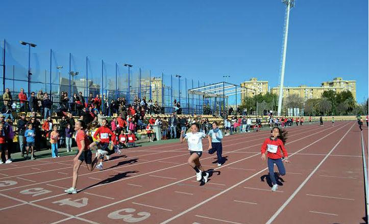 atletismo-san-pablo