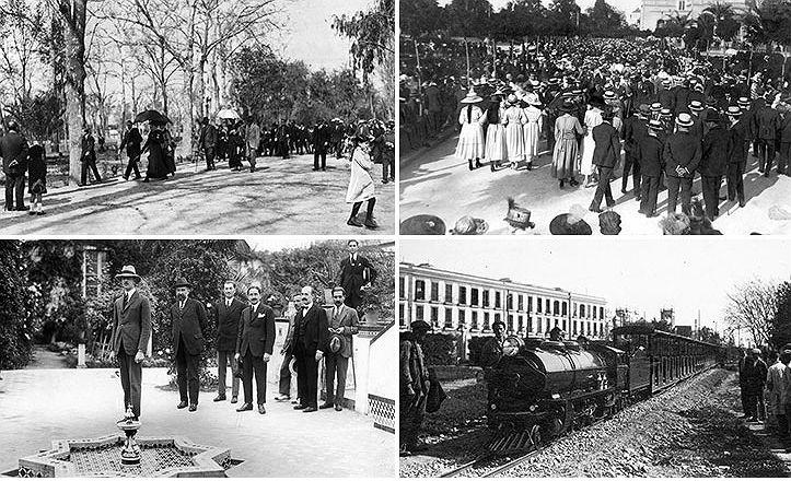 centenario-parque-sevilla