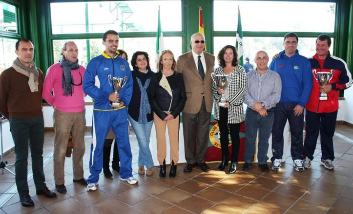 club-nautico-trofeo-interclubes