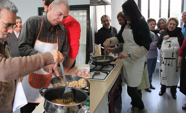 cocinar-masterchef-este