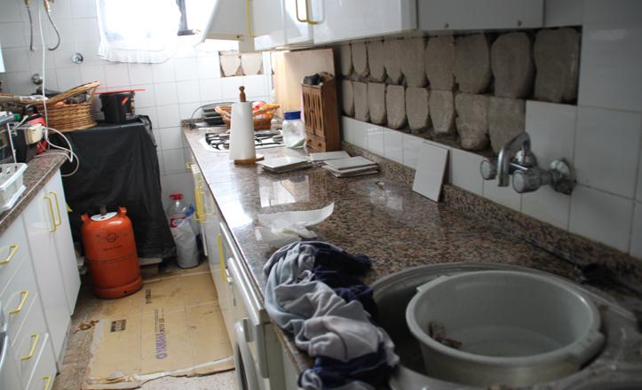 corza-casa-cocina-cae