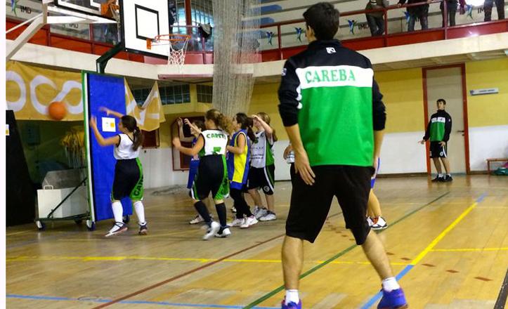 deporte-juega-colabora-cerro