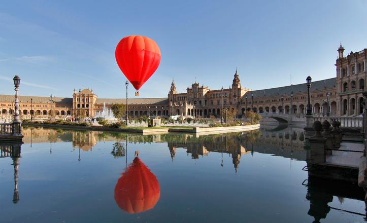 globo-plaza-espana