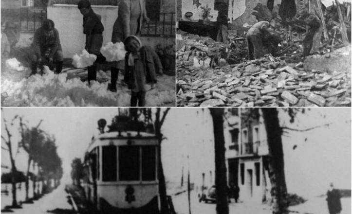 historia-cerro-aguil