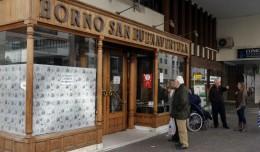 horno-sanbuenaventura-cierre