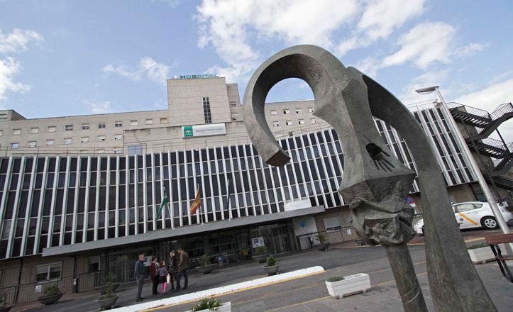 Estudian la futura construcción de centros de salud en Bellavista y en El Arenal