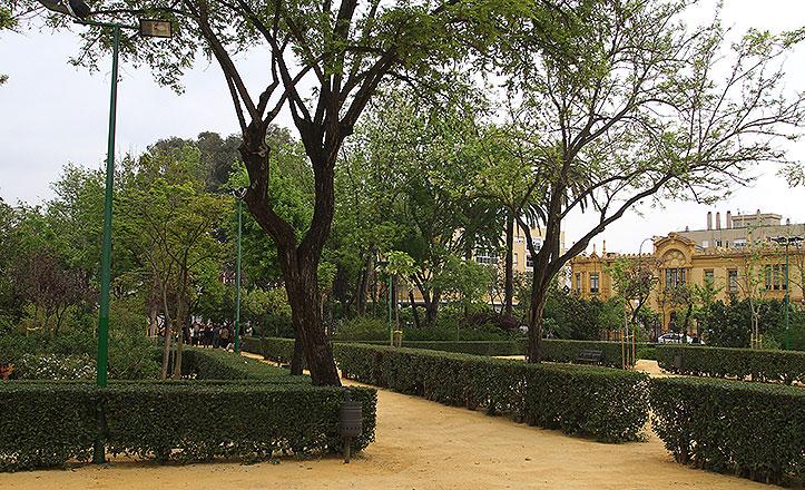 jardines-del-valle