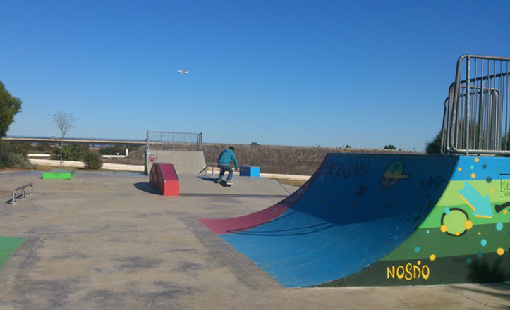 pista-skate-tamarguillo-parque