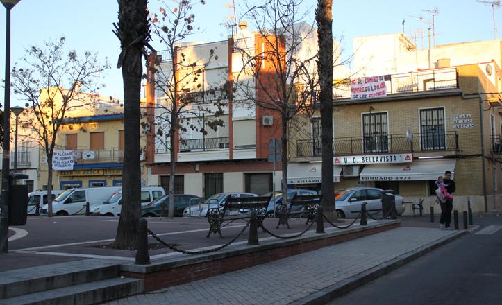 plaza-cadenas-polemica