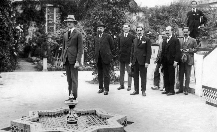 principe-heredero-italia-1922