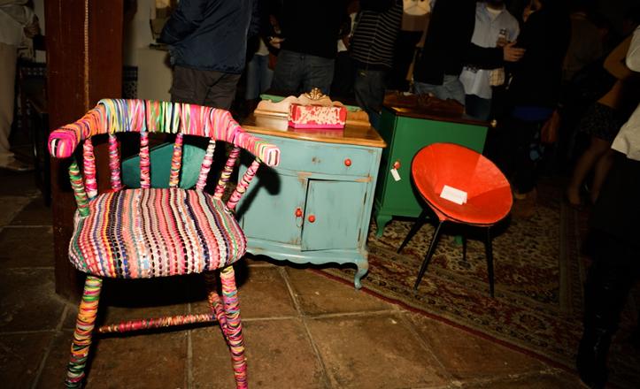 reciclaje-muebles-tarandbana