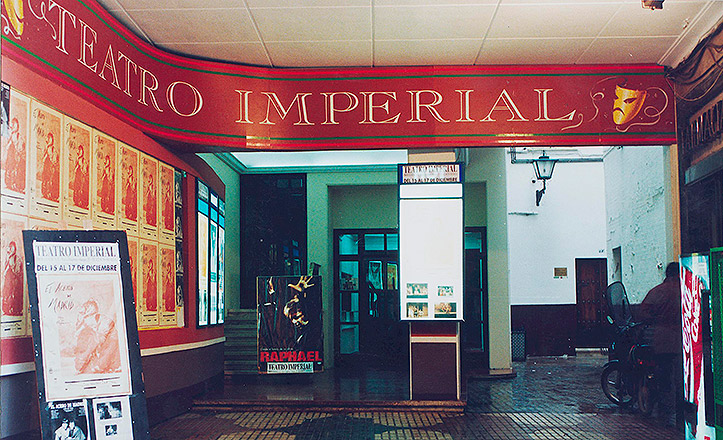 teatro-imperial