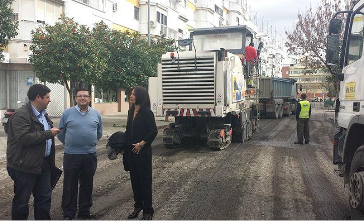 asfaltado-macarena