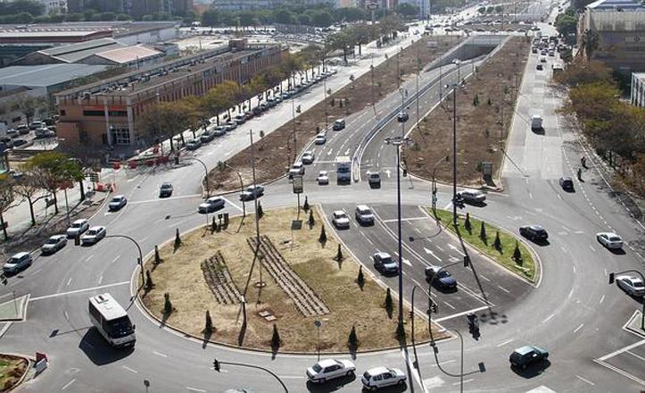 avenida-andalucia-carmona