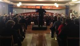 banda-sinfonica-municipal