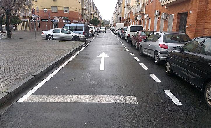calle-Dra-Vieira-Fuentes