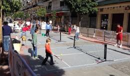 calle-asuncion-tenis